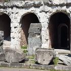 Letteratura e mito, parte  la rassegna all'Anfiteatro Campano