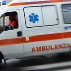 Neonato muore attendendo un'ambulanza per 4 ore