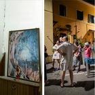 Terremoto a Roma: magnitudo 3.7