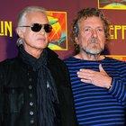 Stairway to Heaven nel mirino, i Led Zeppelin tornano in tribunale per plagio