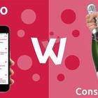 Winelivery, l'app per bere sbarca a Napoli e conquista il golfo in 30 minuti