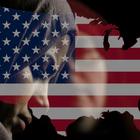 Usa e «America First», ecco perché Trump si sfila dalla guerra in Libia