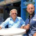 Da Materdei a New York: il ritorno di don Antonio Starita Video