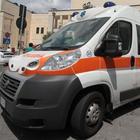 Archivio di Stato: fuga gas, morti due impiegati