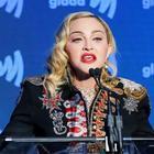 Eurovision, a Tel Aviv i fan aspettano solo Madonna: l'ironia degli Stati Uniti