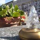 Luci cimitero, il Comune: «Non pagate i bollettini Selav»