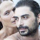 Jane Alexander, il fidanzato tradito in diretta al GF Vip: «Dovevamo sposarci»