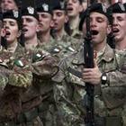 Concorsi truccati per l'Esercito: indagati anche 150 candidati