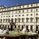 Mancano Conte e Di Maio, il consiglio dei ministri slitta a lunedì