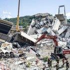 Lo strazio da Napoli a Genova: «Non vogliamo i funerali di Stato»