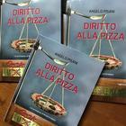 Il «Diritto alla Pizza» secondo l'avvocato Pisani