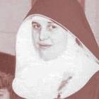 Si oppose all'Olocausto, a Vitulano una strada intitolata a suor Maria Angela