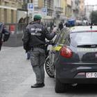 Sequestrati beni per 150mila euro a esponente clan Piromalli