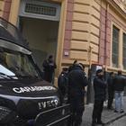 «Bella ciao» alla scuola De Amicis, blindata la recita dei bimbi di Napoli