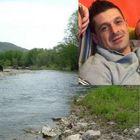 Cadavere di un artigiano ritrovato nel fiume Volturno: giallo sulle cause