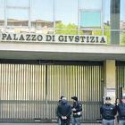 Morta di peritonite dopo 3 interventi, nove medici a processo ad Avellino