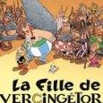 Asterix, la nuova eroina è un'adolescente ribelle e somiglia a Greta