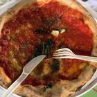 Napoli Pizza Village, la kermesse sul lungomare è green e plastic free