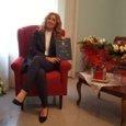 Napoletana si laurea con tesi sull'eutanasia, telefonata a sorpresa di Mina Welby