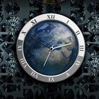 Nobel, da orologio biologico future armi anti-cancro