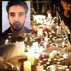 Strasburgo, Cherif mirava alla testa «Gridava Allah Akbar, poi la fuga»