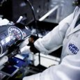 Fca vende Magneti Marelli a Calsonic Kansei per 6,2 miliardi. Il titolo Fiat Chrysler vola in borsa
