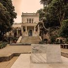 I tesori di Capri: in tre anni 40mila visitatori a Villa Lysis