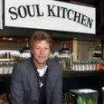 Shutdown, Bon Jovi offre pasti gratis agli impiegati federali senza paga