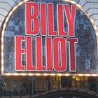 Orban sospende Billy Elliot a teatro