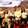 Save the Children contro la povertà: al Salone del Libro premiato 21enne campano