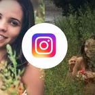 Instagram, come aumentare visibilità e follower anche se si ha una vita noiosa