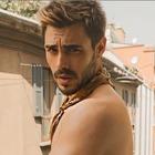 Francesco Monte dopo la rottura con Giulia Salemi: «Mi hanno minacciato di morte...»