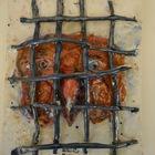 «Arte reclusa» una mostra e mille segni per ritrovarsi | Foto