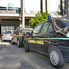 Corruzione e concussione, arrestato sindaco Fuscaldo