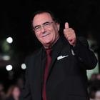 Canzoni italiane in Radio, Al Bano rilancia: «Una su tre? Ma almeno sette su dieci»