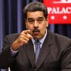 Maduro: «Gli Usa vogliono uccidermi»