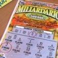A Napoli vinti 2 milioni di euro con il biglietto «Il Miliardario Maxi»