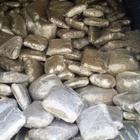 Dall'Albania la droga per Scafati e il vesuviano, 21 gli indagati