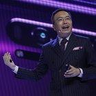 Huawei presenta i nuovi smartphone Honor 20: «Vogliamo continuare a lavorare con Google»