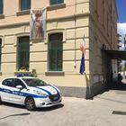 Affluenza ai minimi in Campania: Torre del Greco peggiore d'Italia