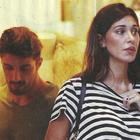 Belen Rodriguez e Andrea Iannone prima dell'addio: alta tensione nel giro di shopping