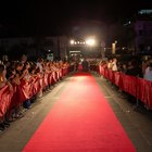 Social World Film Festival: ecco i vincitori