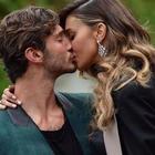 Belen e Stefano De Martino, luna di miele per festeggiare il nuovo amore