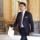 Sblocca cantieri, appello di Conte alla Lega: «Poco tempo, rischio caos»