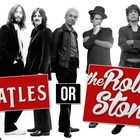 Beatles o Rolling Stones, torna il derby del '68