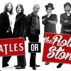 Beatles o Rolling Stones, torna il derby del '68
