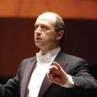 Bartók e l'Ungheria a Ravello con l'orchestra di Budapest diretta da Iván Fischer