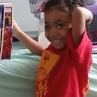Padre uccide a botte figlia autistica di 5 anni