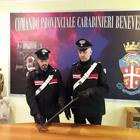 Campania, lite finisce in tragedia: 23enne ucciso con piede di porco