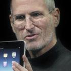 Apple, Steve Jobs era un papà «poco tecnologico»: limitato l'uso di iPad ai figli